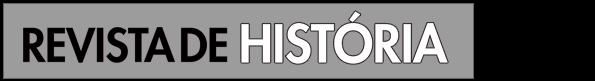 Blog da Revista de História